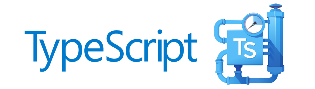 What is TypeScript?